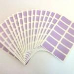 Migliori Etichette Adesive 2021 - Come Scegliere, Opinioni e Prezzi