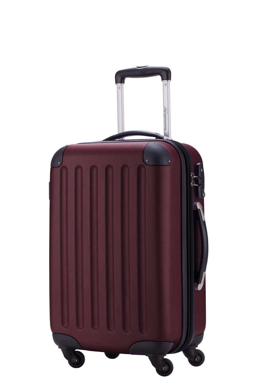 Migliori valigie trolley opinioni e prezzi sul mercato - I migliori cellulari sul mercato ...
