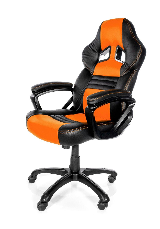 Migliore sedia da gaming opinioni e prezzi for Sedie costo