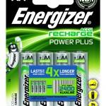 Migliori Batterie Ricaricabili AA 2020 - Come Scegliere, Opinioni e Prezzi