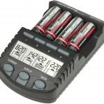 Migliori Caricabatterie per Pile AA e AAA 2020 - Come Scegliere, Opinioni e Prezzi