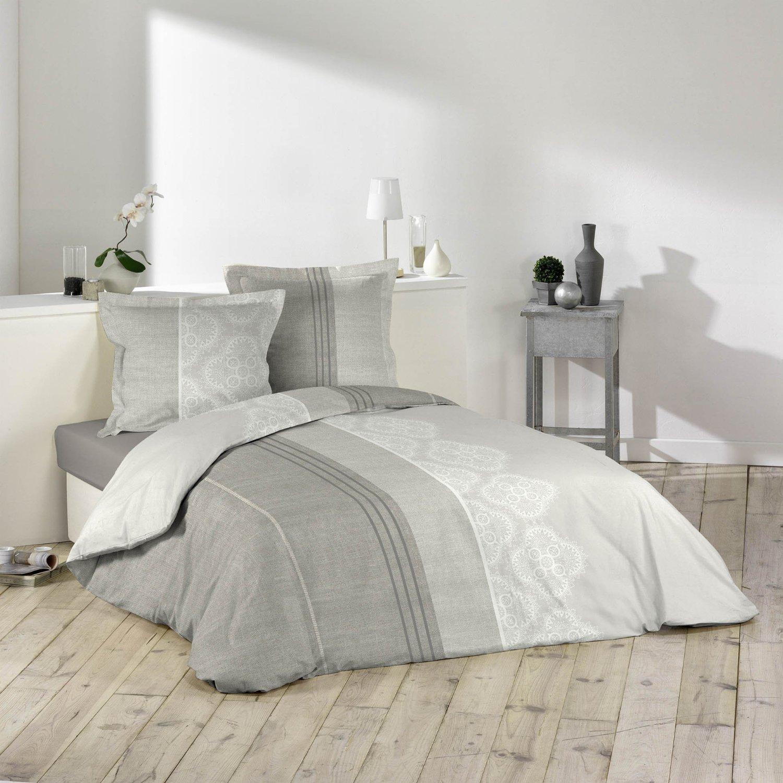 come si mette il copripiumino ikea: fabrina copriletto 250x250 cm ... - Piumino E Copripiumino Ikea