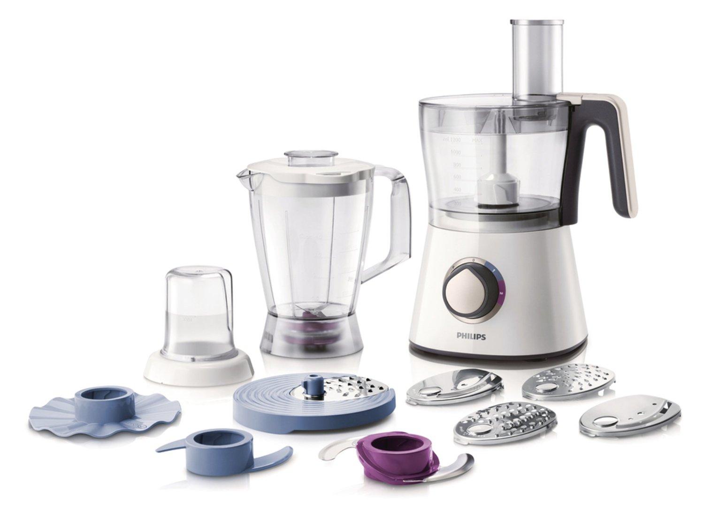 Migliore robot da cucina opinioni e prezzi - Migliore cucina ...