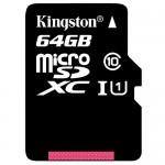 Migliori MicroSD 2020 - Come Scegliere, Opinioni e Prezzi