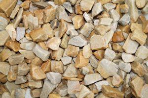 Migliori pietre da giardino opinioni e prezzi - Ciottoli da giardino prezzi ...