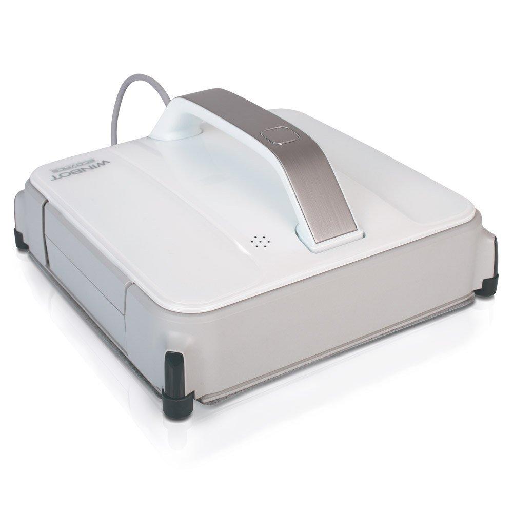 Lava E Asciuga Vetri Elettrico migliore robot lavavetri 2020 - come scegliere, opinioni e