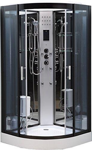 Migliore cabina doccia opinioni e prezzi sul mercato for Cabine doccia prezzi