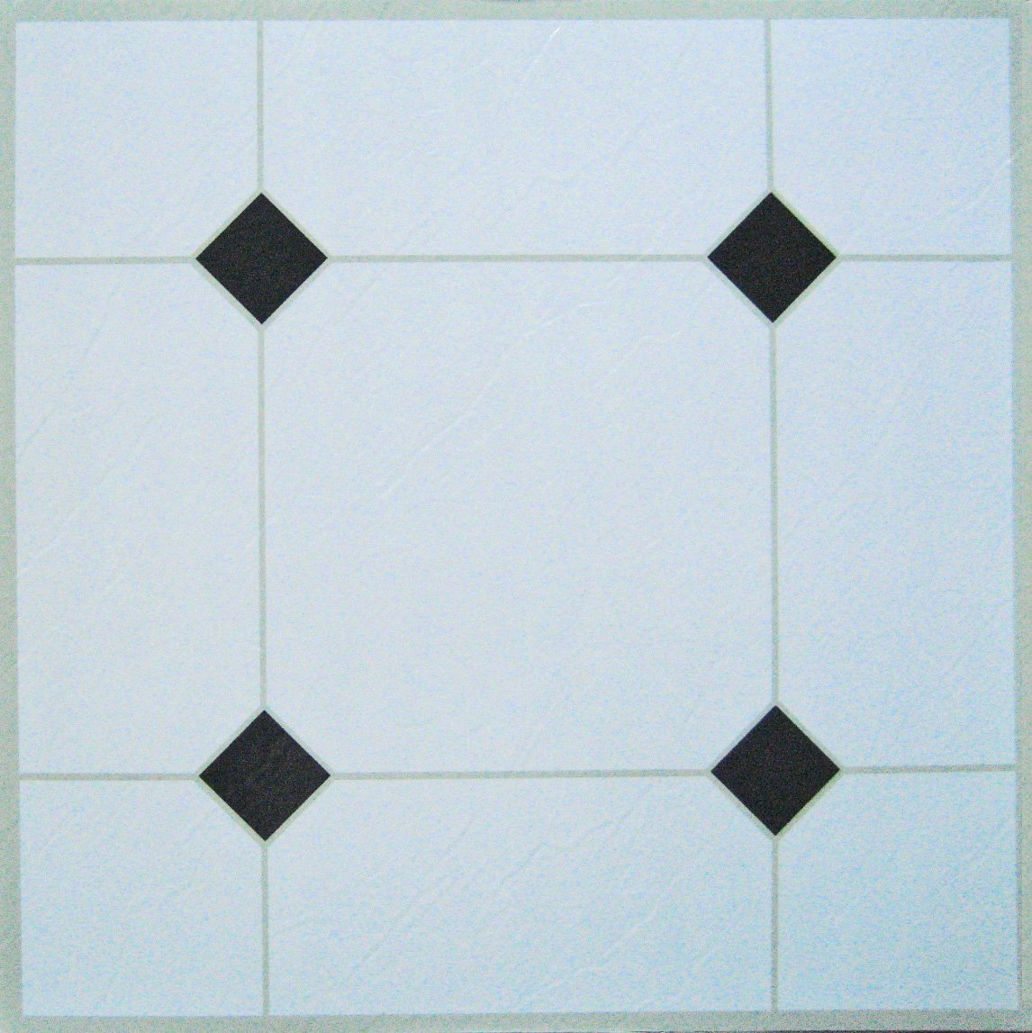Migliori mattonelle per pavimenti opinioni e prezzi for Materiale per mattonelle
