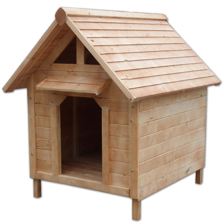 Migliore cuccia per cane opinioni e prezzi for Cuccia per cani ikea prezzi