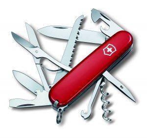 coltellino-svizzero