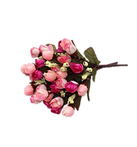 Migliori fiori finti opinioni e prezzi sul mercato - I migliori cellulari sul mercato ...