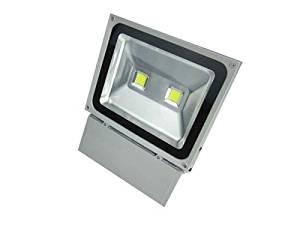 Illuminazione esterno 2019 come scegliere opinioni e prezzi