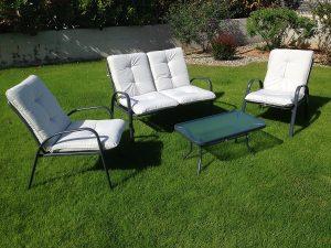 Migliore arredo per giardino opinioni e prezzi for Arredamento prezzi