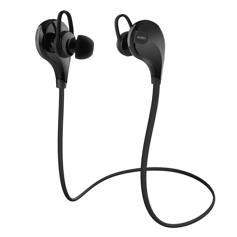 Migliori Auricolari Bluetooth 2019 - Come Scegliere d63757e9173b