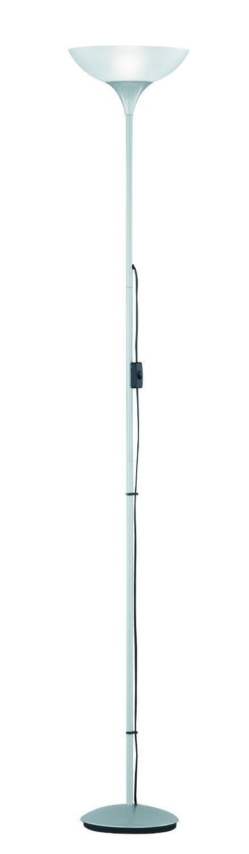 Migliori lampade da terra opinioni e prezzi for Arredamento estetista usato