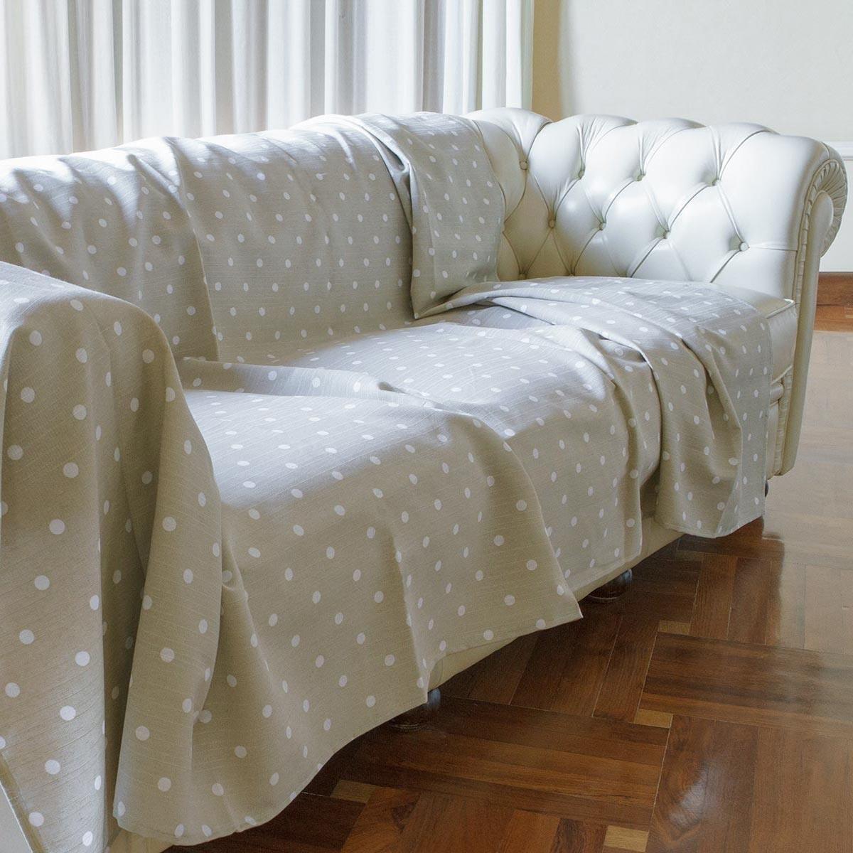 Migliore telo copridivano opinioni e prezzi sul mercato for Prezzi per rivestire un divano