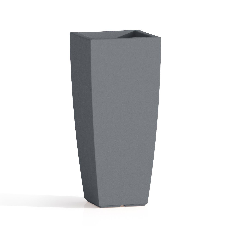 Migliori vasi in resina opinioni e prezzi for Vasi egizia prezzi