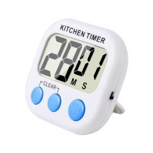 Migliore Timer da Cucina 2021 - Come Scegliere, Opinioni e Prezzi