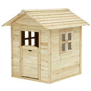 Migliore casetta in legno 2019 come scegliere opinioni for Casette legno obi