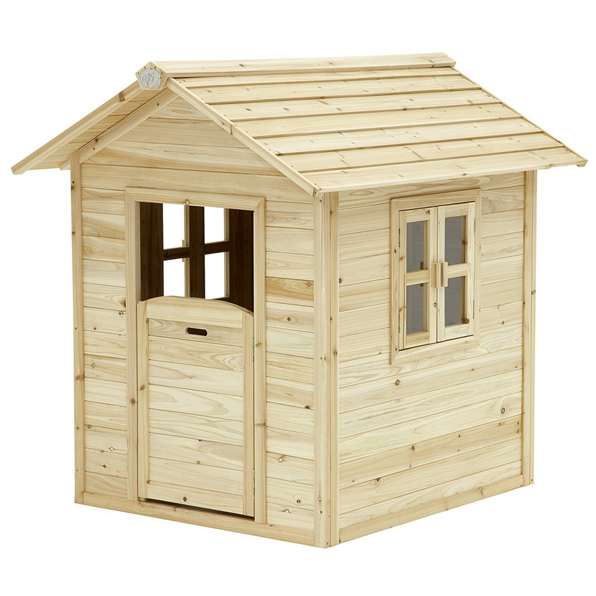 Casette In Legno Terrazzo Permessi migliore casetta in legno 2020 - come scegliere, opinioni e