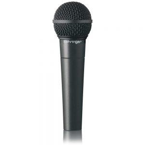Migliore Microfono 2021 - Come Scegliere, Opinioni e Prezzi