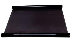 Migliore pellicola oscurante opinioni e prezzi sul mercato - Pellicola oscurante vetri casa ...