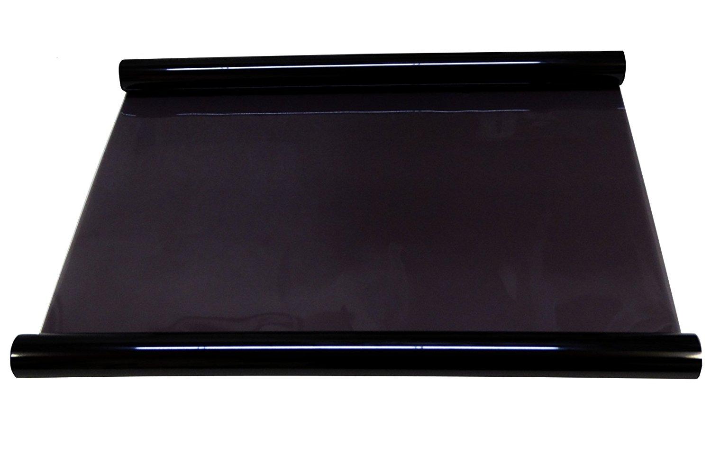 KaufPirat Premium Copertura per i Mobili da Giardino 200x90x15 cm Custodia Protettiva Copri Copertura Rivestimento per Sedili Impermeabile in Oxford Antracite