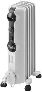 Migliore radiatore elettrico opinioni e prezzi sul mercato - De longhi stufette elettriche ...