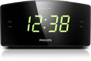 Migliore Sveglia Digitale 2021 - Come Scegliere, Opinioni e Prezzi