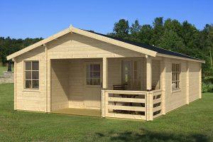 Casa Prefabbricata Prezzo : Migliore casa prefabbricata opinioni e prezzi sul mercato