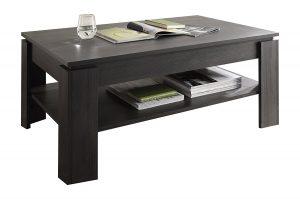 Migliore tavolino da salotto opinioni e prezzi