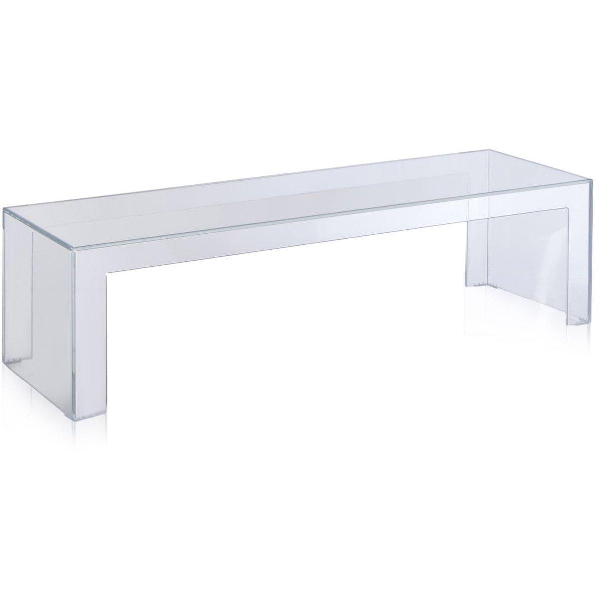 Migliore tavolo di cristallo 2019 come scegliere for Tavolo cristallo prezzi