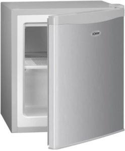 Migliore Mini Congelatore - Come Scegliere, Opinioni e Prezzi