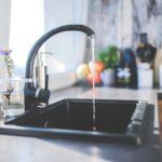 Migliore Depuratore Acqua Domestico - Come Scegliere, Opinioni e Prezzi