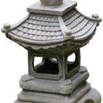Lanterne Giapponesi da Giardino – Come Scegliere, Opinioni e Prezzi