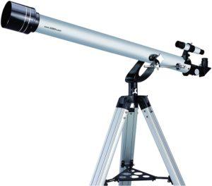 Telescopio da Casa – Come Scegliere, Opinioni e Prezzi