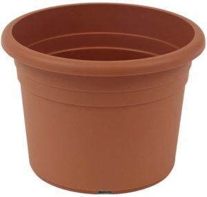 Vaso da Giardino in Terracotta – Come Scegliere, Opinioni e Prezzi