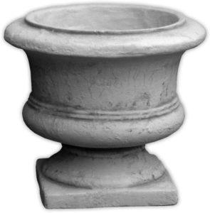 Vaso da Giardino in Pietra – Come Scegliere, Opinioni e Prezzi